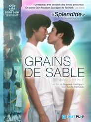 Grains de sable