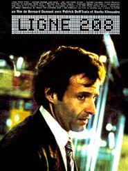 Ligne 208