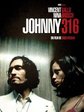 Johnny 316