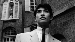 Miwa : À la recherche du Lézard Noir