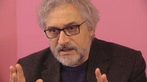 Michael Dudok de Wit, au fil de l'anim'