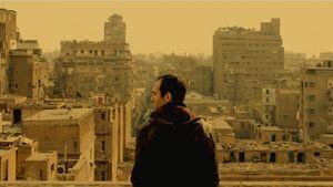 Les Derniers jours d'une ville