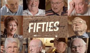 D'Fifties