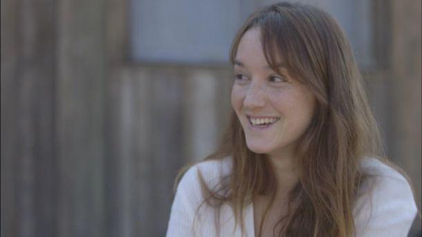 """Anaïs Demoustier : """"Carmen est un personnage magnifique."""""""