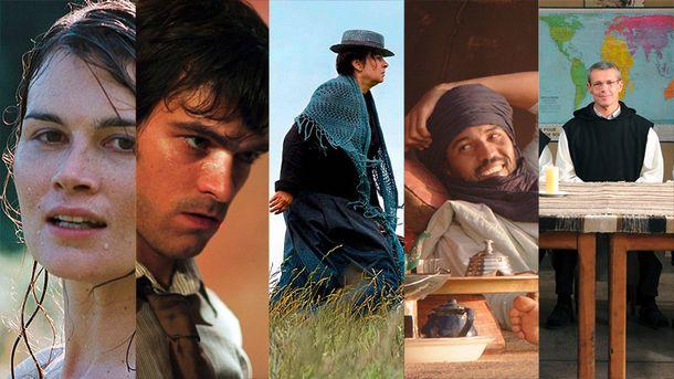 Le Bon Plan de la semaine - Et le César du meilleur film est attribué à...