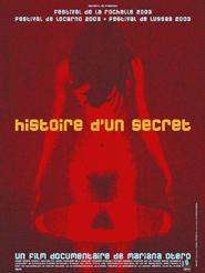 Histoire d'un secret | Otero, Mariana (Réalisateur)