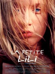 "Afficher ""La Petite Lili"""