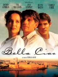 Bella ciao | Giusti, Stéphane (Réalisateur)