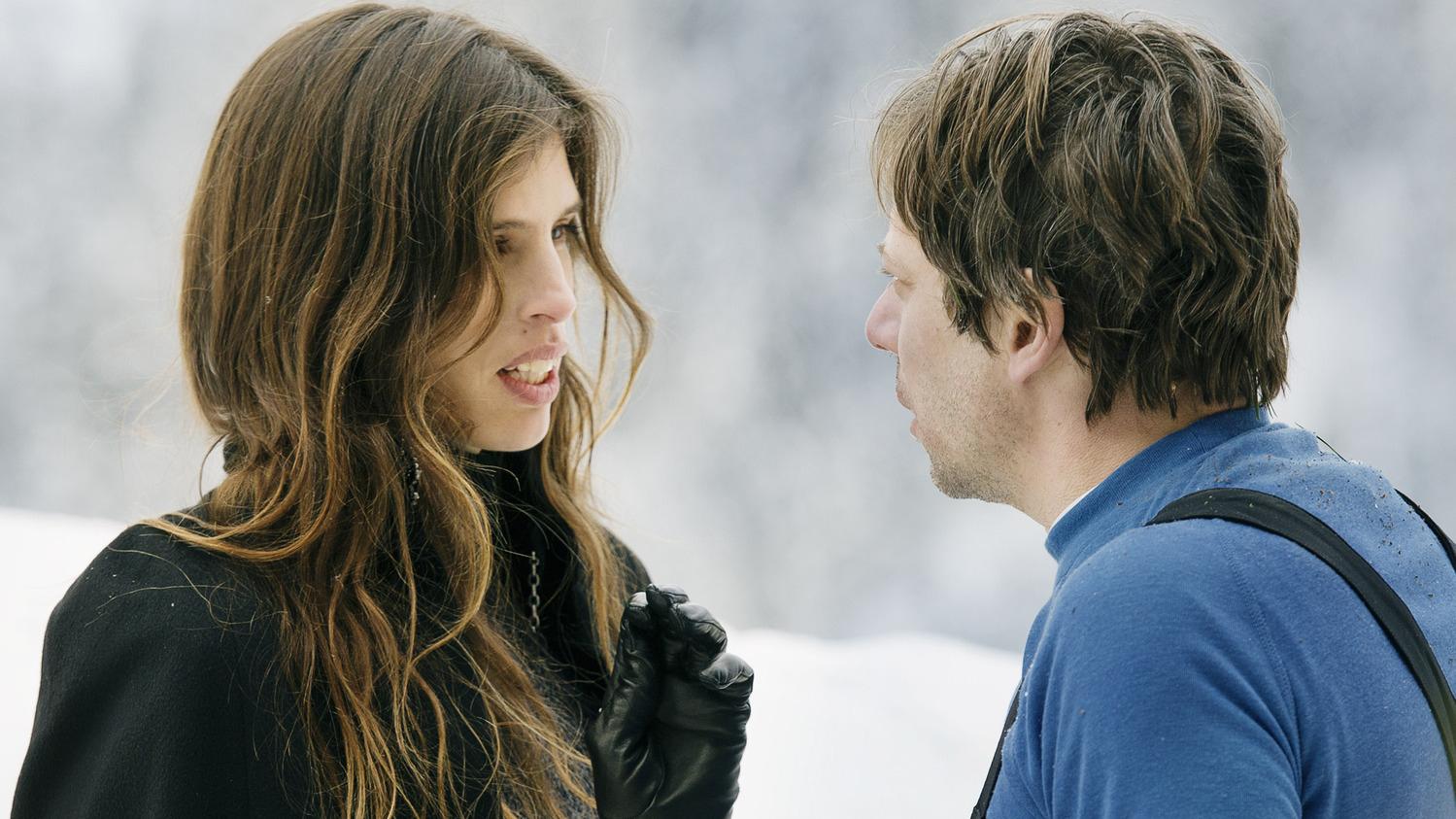 l-amour-est-un-crime-parfait-4.jpg