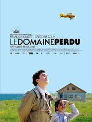 """Afficher """"Le Domaine perdu"""""""