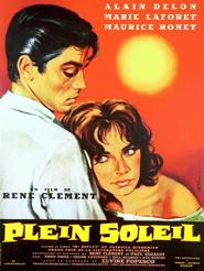Plein soleil | Clément, René (Réalisateur)