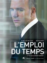 L' Emploi du temps | Cantet, Laurent (Réalisateur)