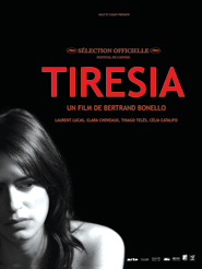 Tiresia | Bonello, Bertrand (Réalisateur)