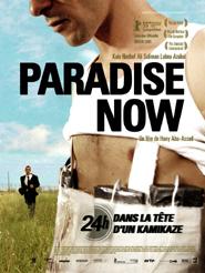 Paradise now | Abu-Assad, Hany (Réalisateur)