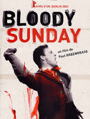 "Afficher ""Bloody sunday"""