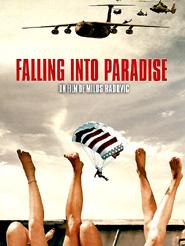 Falling into paradise | Radovic, Milos (Réalisateur)