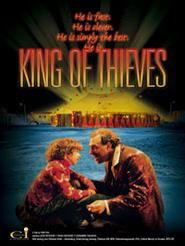 Le Roi des voleurs | Fila, Ivan (Réalisateur)