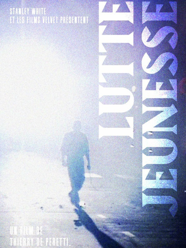 Lutte jeunesse | De Peretti, Thierry (Réalisateur)