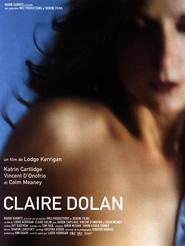 Claire Dolan | Kerrigan, Lodge (Réalisateur)