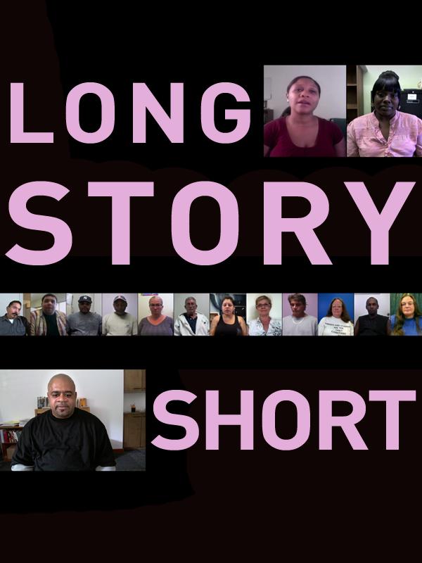Long Story Short   Bookchin, Natalie (Réalisateur)