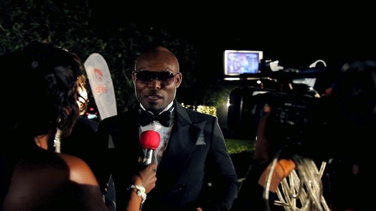 nollywood-6.jpg