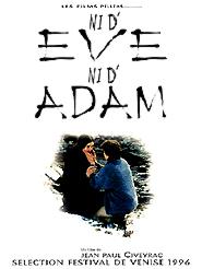 """Afficher """"Ni d'Eve, ni d'Adam"""""""