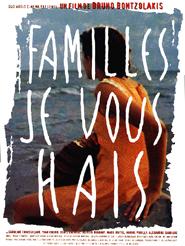"""Afficher """"Familles, je vous hais"""""""