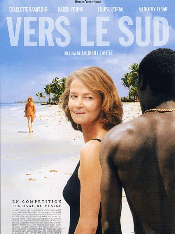 Film Fest Gent - Vers le Sud