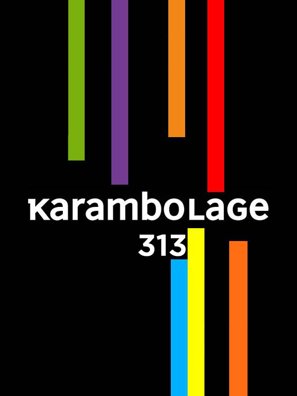 Karambolage 313 - Boulangerie et CPE |