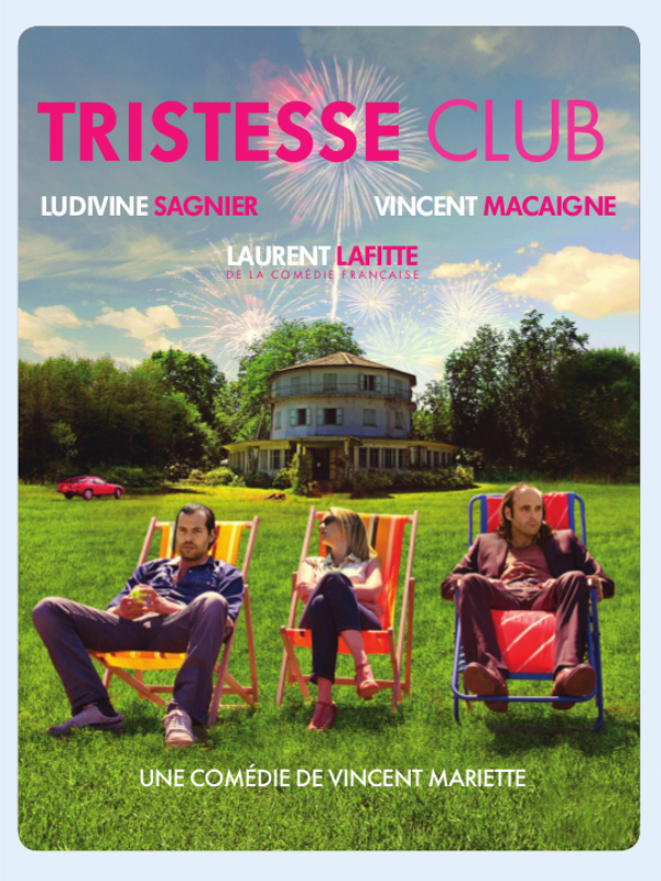 "Afficher ""Tristesse Club"""