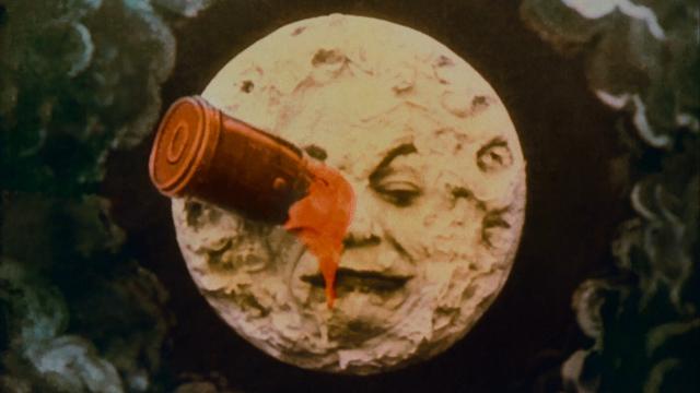 le-voyage-dans-la-lune-7.jpg