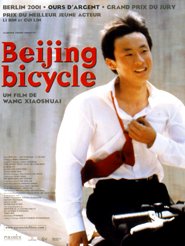 "Afficher ""Beijing bicycle"""