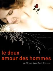 """Afficher """"Le Doux amour des hommes"""""""