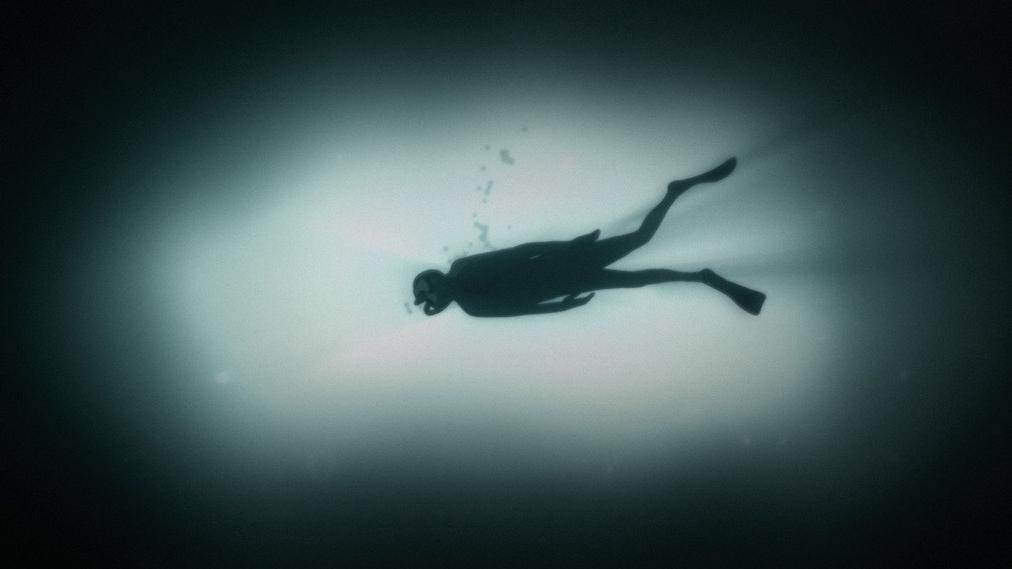 dans-les-eaux-profondes-06.jpeg