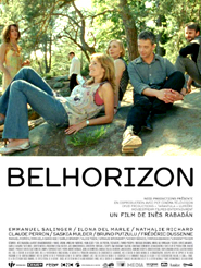 "Afficher ""Belhorizon"""