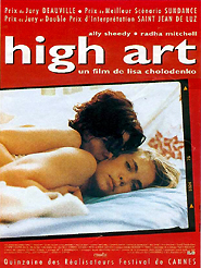 "Afficher ""High Art"""
