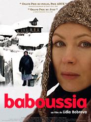 "Afficher ""Baboussia"""