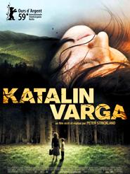 Katalin Varga   Strickland, Peter (Réalisateur)