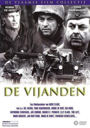 Film Fest Gent De Vijanden