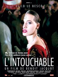 L'Intouchable |