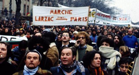 larzac2.jpg