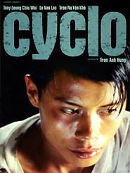 Cyclo | Tran, Anh Hung (Réalisateur)
