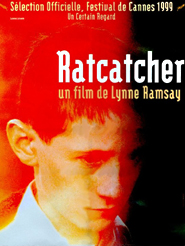 "Afficher ""Ratcatcher"""