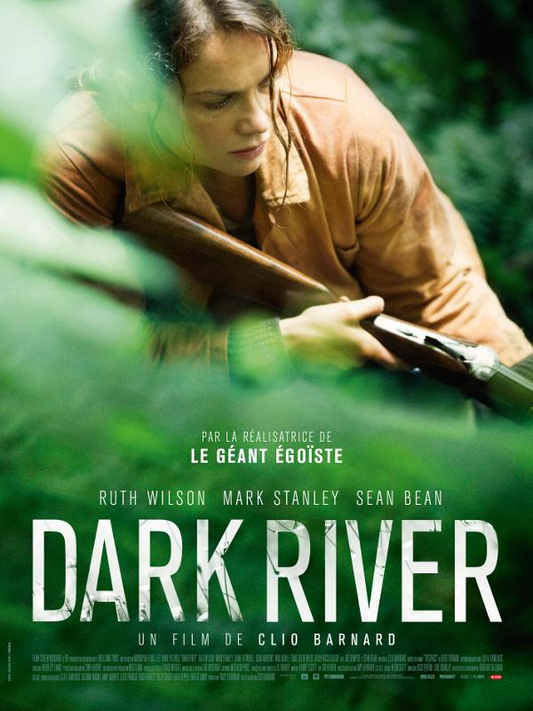 Dark River | Barnard, Clio (Réalisateur)