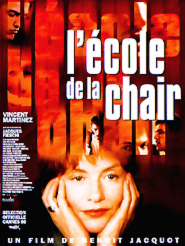 "Afficher ""L'Ecole de la chair"""