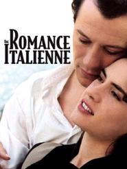 Une romance italienne | Mazzacurati, Carlo (Réalisateur)