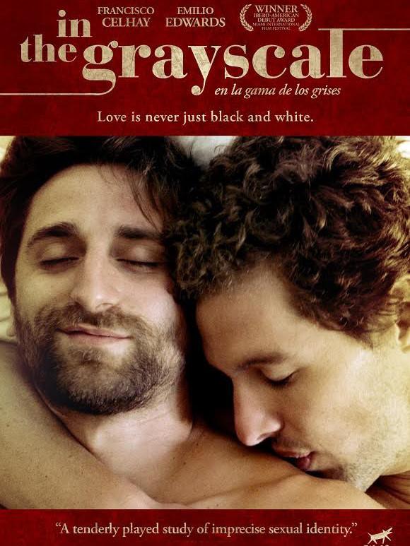 En la gama | Marcone, Claudio (Réalisateur)