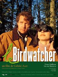 Le Birdwatcher | Auer, Gabriel (Réalisateur)