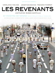 Les revenants / Campillo