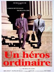 """Afficher """"Un héros ordinaire"""""""